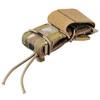 Подсумок для пистолетного магазина Taco LT Belt Mount High Speed Gear