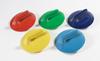 Ручки для камней CURLEX