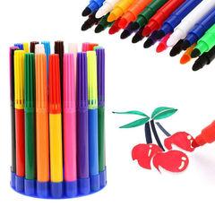 """Фломастеры меняющие цвет """"Magic Pen"""""""