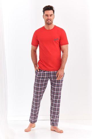 Мужская пижама 20S Jeremi 2199-01 Taro