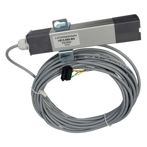 3-канальный приемник для приводов HEI 3 BS Hormann