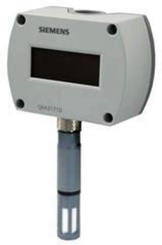 Siemens QFA3171D