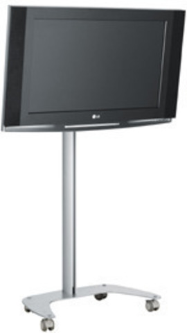 SMS Flatscreen FM MST1200 , FS091001-P0