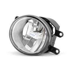 Фары противотуманные светодиодные MTF Light SJ62E линза, 12В, 6000К, 7Вт для Toyota / Lexus