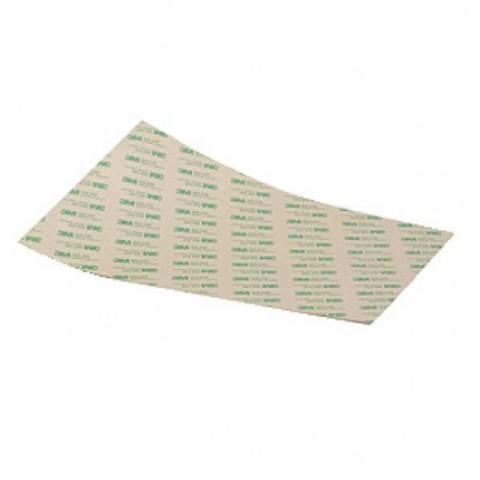 Листовой двусторонний скотч 3М 7952MPL, прозрачный, толщина - 0,05 мм (0,9м * 0,6м)
