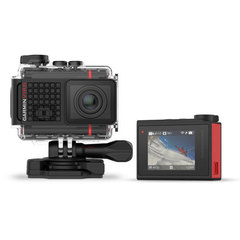Экшн-камера Ultra HD 4K Garmin VIRB Ultra 30 010-01529-04