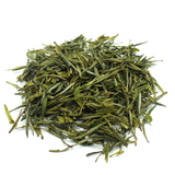 Чай Мэн Дин Хуан Я вид-2