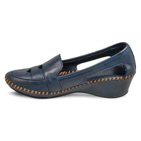 7a9539ab9f6e SandM в интернет-магазине обуви
