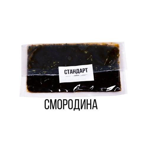 Табак СТАНДАРТ 100 г Смородина