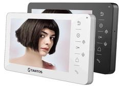 """Видеодомофон TANTOS """" Amelie XL"""""""
