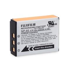 Аккумулятор FujiFilm NP-85