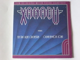 Soundtrack / Electric Light Orchestra, Olivia Newton-John: Xanadu (LP)
