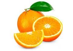 Апельсины сладкие Испания~1кг