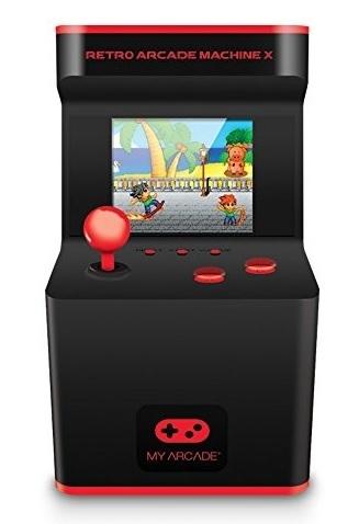 резидент куплю игровые автоматы