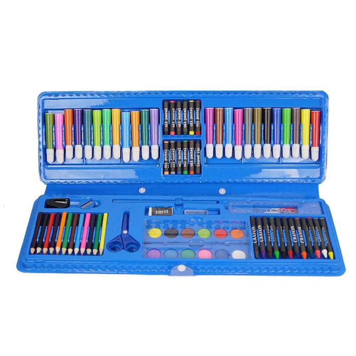 Интересно детям Художественный набор для рисования (86 предметов) 896d295e3f7933254bff263f3b8e89df.jpg