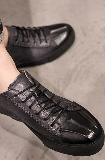 Туфли «OTOER»