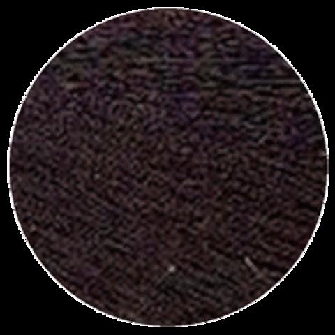 CHI Ionic 4RB  (Темный красно-коричневый) - стойкая краска для волос