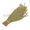 Веник травяной из мяты горной