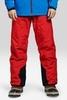 Мужские горнолыжные брюки 8848 Altitude Base 68 (712203)
