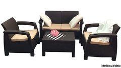 Комплект мебели Yalta Terrace Set