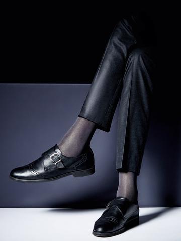 Мужские носки Elegant 02 Giulia for Men