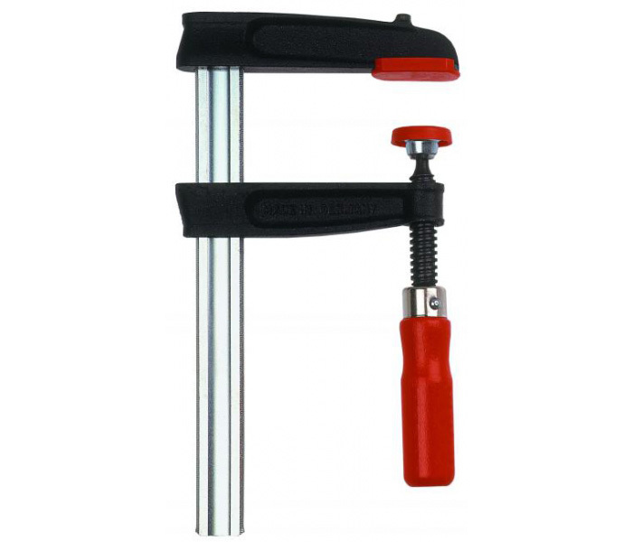 Струбцина Bessey BE-TPN40S10BE