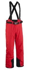 Мужские горнолыжные брюки 8848 Altitude Base 68 (712203) фото