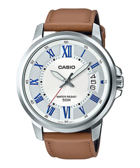 Наручные часы Casio MTP-E130L-7AVDF