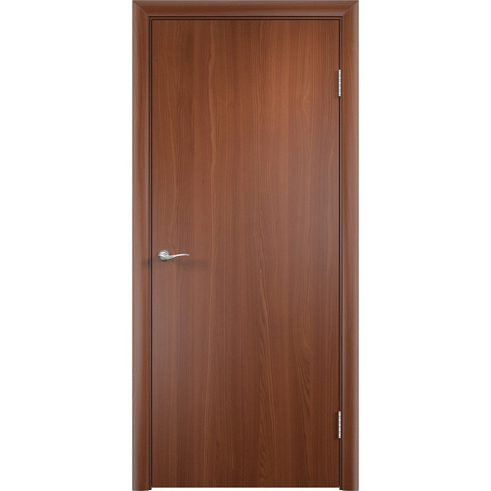 Усиленные двери ДУ ПВХ-плёнка итальянский орех usilennye-dpg-pvkh-italyanskiy-orekh-dvertsov.jpg