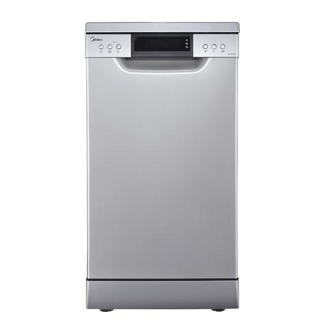 Посудомоечная машина шириной 45 см Midea MFD 45S500 S