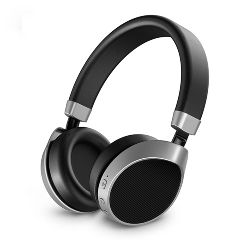 Стерео-наушники Bluetooth Hoco W12 Dream Sound Wireless Headphone