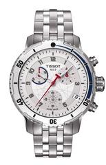 Наручные часы Tissot PRS 200 T067.417.11.017.00