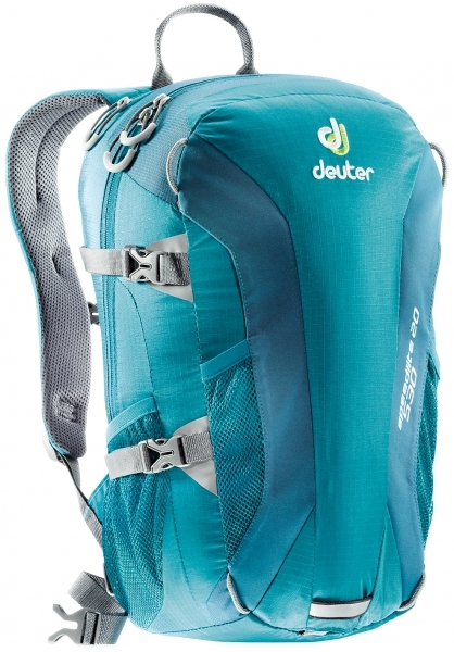Туристические рюкзаки легкие Рюкзак Deuter Speed lite 20 New 900x600-7643--speed-lite-20l-blue.jpg