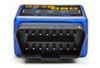 Vgate ELM327 obd scan bluetooth v1.5 RUS - автомобильный сканер