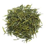 Чай Мэн Дин Хуан Я вид-4