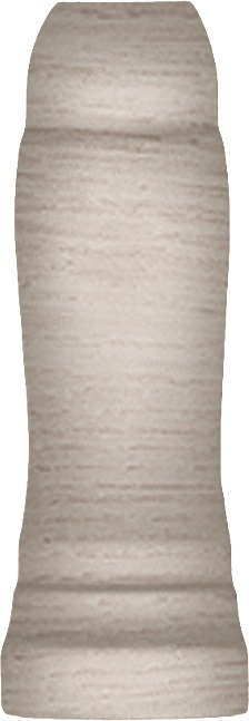 Угол внешний Меранти белый 8х2,9