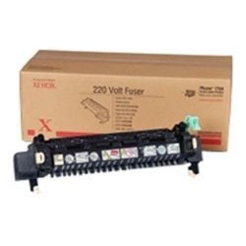 Xerox Phaser 7750 Fuser Unit печка (115R00026)