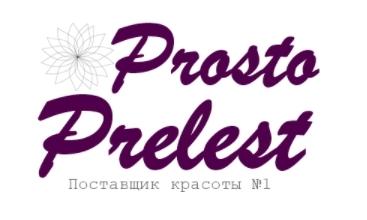 Интернет-магазин prostoprelest.com.ua