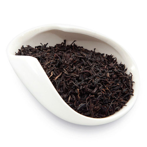 https://static-eu.insales.ru/images/products/1/1917/53192573/mountain_tea.jpg