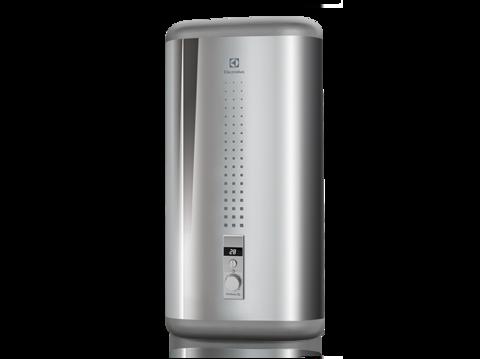 Накопительный водонагреватель Electrolux EWH 30 Centurio DL Silver
