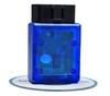 Vgate ELM327 obd scan bluetooth v1.5 RUS