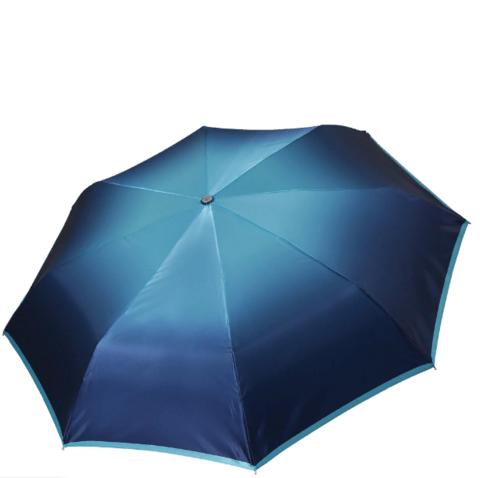 Зонт FABRETTI L-18109-8