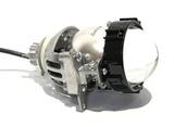 Светодиодная BI-LED ЛИНЗА VIPER А3 PRO (4800K), (3,0) (Маска в подарок) .шт
