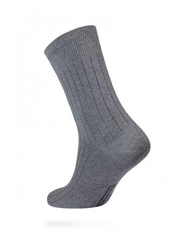 Мужские носки Classic 14С-94СП рис. 030 DiWaRi