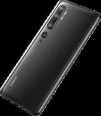 Xiaomi Mi Note 10 6/128Gb Black (Черный) Global Version