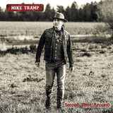 Mike Tramp / Second Time Around (RU)(CD)