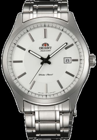 Купить Наручные часы Orient FER2C007W0 Sporty Automatic по доступной цене