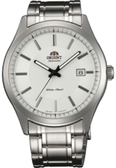 Наручные часы Orient FER2C007W0 Sporty Automatic