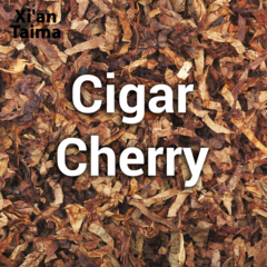 Ароматизатор Xian Taima Cigar Cherry