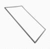 Уплотнитель двери холодильной камеры для холодильника Electrolux (Электролюкс) - 959002551